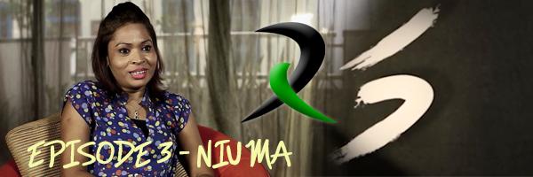 Ma - Episode 3 (Niuma) 1080p WEBRip x264-DhiRLS