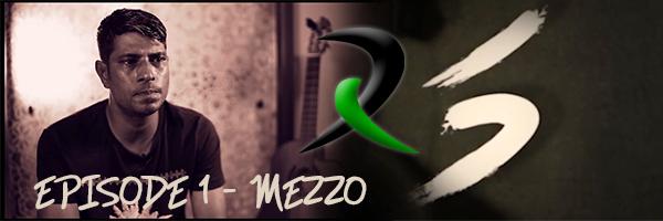 Ma - Episode 1 (Mezzo) 1080p WEBRip x264-DhiRLS